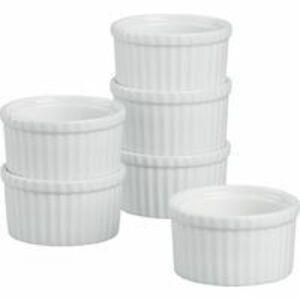 Ramekin rental Houston, TX