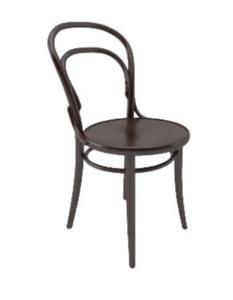 High End Wooden Chair rental Houston, TX