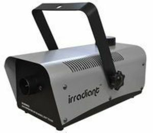 Fog Machine with Uplight rental Houston, TX