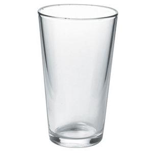 Pint Glass rental Houston, TX