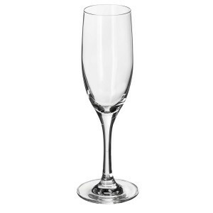 Champagne Flute 6 oz. rental Houston, TX