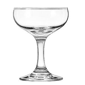 Champagne Traditional 5.5 oz. rental Houston, TX