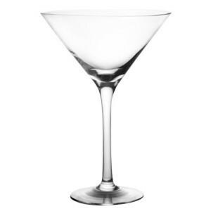 Martini 9 oz. rental Houston, TX