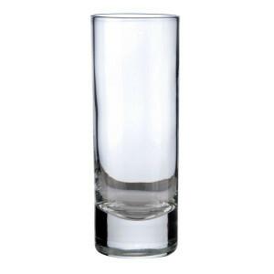 Shot Glass 2.5 oz. rental Houston, TX