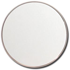 """Round Mirror 12"""" rental Houston, TX"""