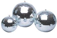Disco Balls rental Houston, TX