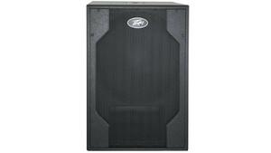 Powered Speaker - Peavey PVXp Sub rental Houston, TX