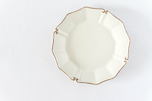 Villa D' Este Dinnerware rental Houston, TX