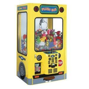 Claw Game Machine Rental rental Houston, TX