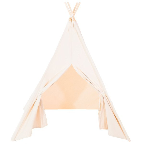 Teepee rental Dallas-Ft. Worth, TX