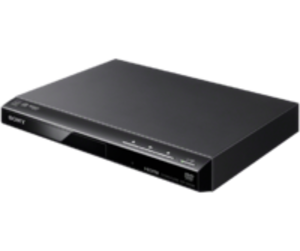 Portable Monitor/DVD Player rental Dallas-Ft. Worth, TX