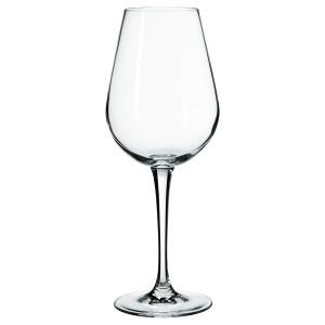 Wine Glass 11 oz. rental Dallas-Ft. Worth, TX