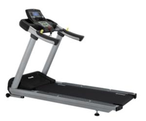 Treadmill rental Dallas-Ft. Worth, TX