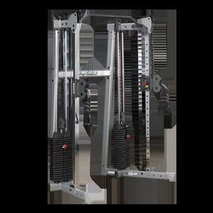 Weight Machine rental Dallas-Ft. Worth, TX