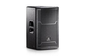 Powered Speaker - JBL PRX 712 rental Dallas-Ft. Worth, TX