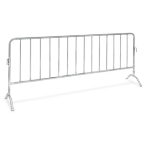 Bike Rack Barricade rental Dallas-Ft. Worth, TX