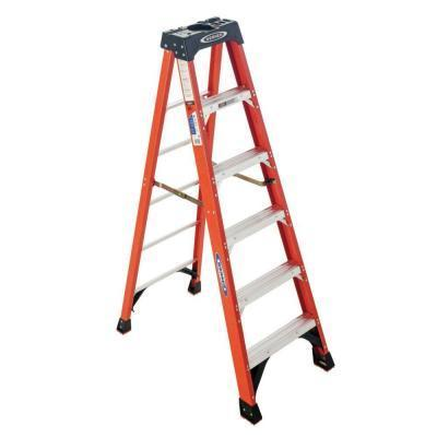 Ladder rental Dallas-Ft. Worth, TX