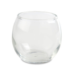 Round Side Votive Candle Holder rental Dallas-Ft. Worth, TX