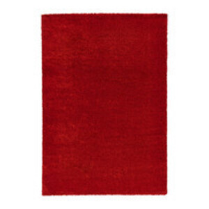Red Rug rental Dallas-Ft. Worth, TX