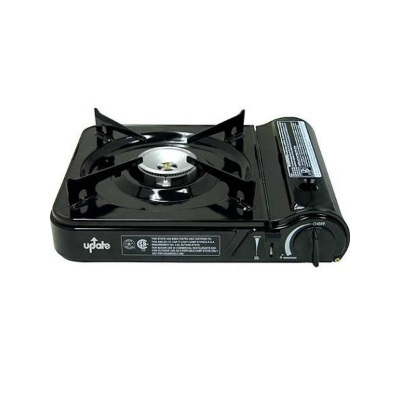 Single Burner Stove rental Dallas-Ft. Worth, TX