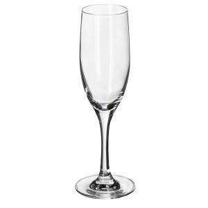 Champagne Flute 6 oz. rental Dallas-Ft. Worth, TX