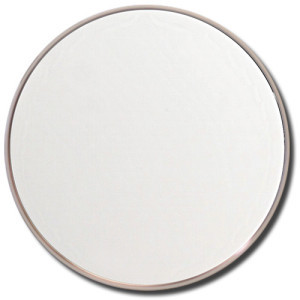 "Round Mirror 18"" rental Dallas-Ft. Worth, TX"