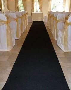 Aisle Carpet rental Dallas-Ft. Worth, TX