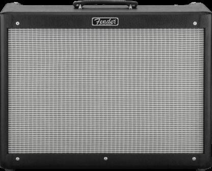 Fender Amp- 40 Watt rental Dallas-Ft. Worth, TX