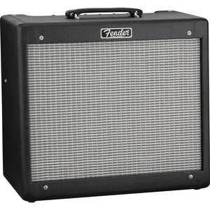 Fender Amp- 15 Watt rental Dallas-Ft. Worth, TX