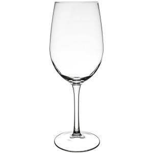 Tall Wine Glass 18.5 oz. rental Dallas-Ft. Worth, TX