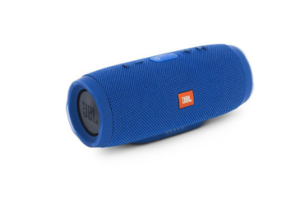 Bluetooth Speaker rental Dallas-Ft. Worth, TX