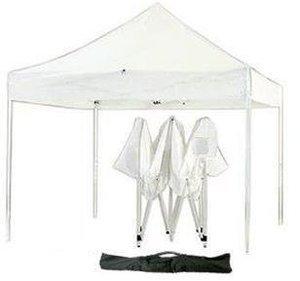 10 x 10 Canopy / Pop Up Tent rental Dallas-Ft. Worth, TX