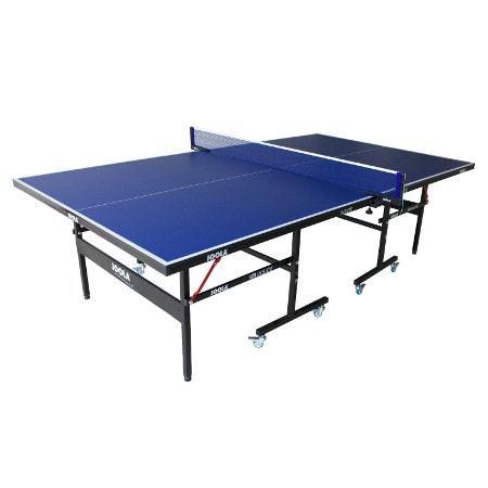 Ping Pong Table rental Dallas-Ft. Worth, TX