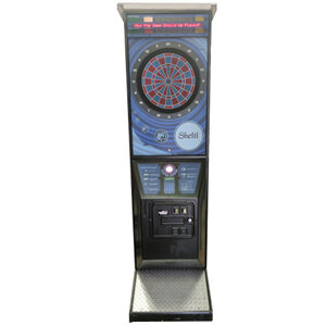 Electronic Darts rental Dallas-Ft. Worth, TX
