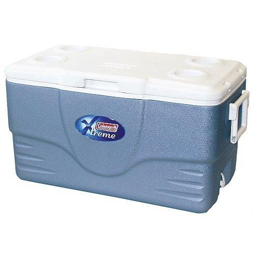 68 Qt Cooler rental Dallas-Ft. Worth, TX