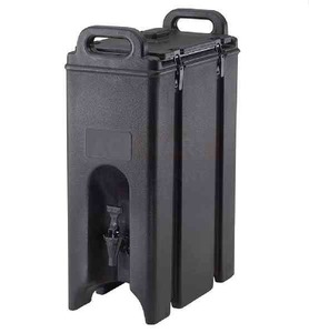 Beverage Insulated Container rental Dallas-Ft. Worth, TX