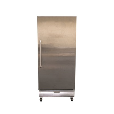 Refrigerator rental Dallas-Ft. Worth, TX