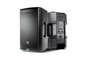 Speaker - JBL EON 610 rental Dallas-Ft. Worth, TX