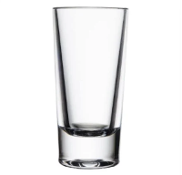 Shot Glass 1 ounce rental Dallas-Ft. Worth, TX