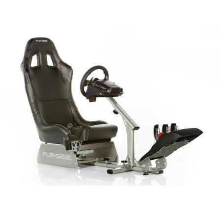 Racing Simulator rental Dallas-Ft. Worth, TX
