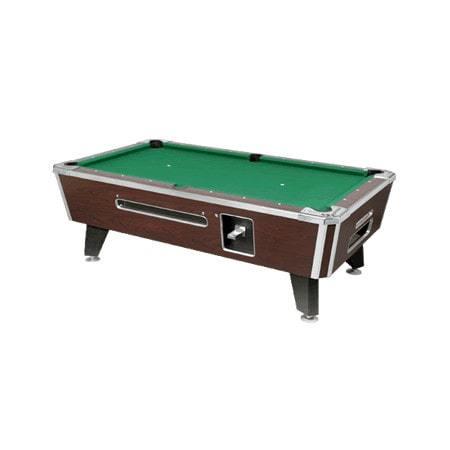 Pool Table rental Dallas-Ft. Worth, TX