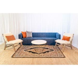 Jason Furniture set rental Dallas-Ft. Worth, TX