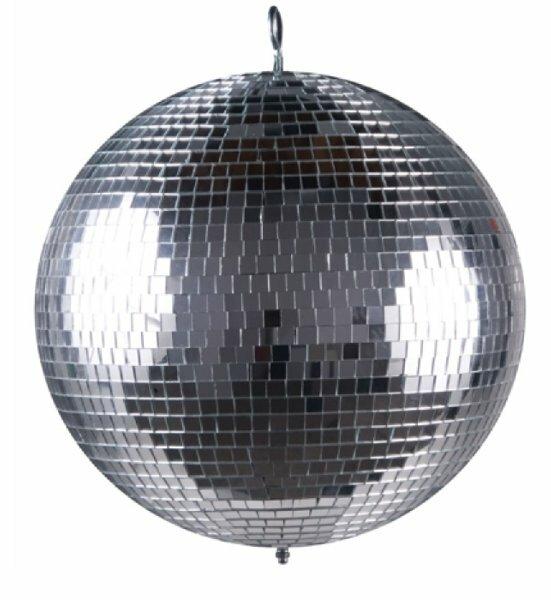 Disco Ball rental Dallas-Ft. Worth, TX