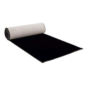Black Carpet rental Dallas-Ft. Worth, TX