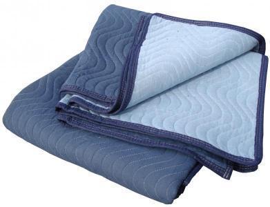 Furniture Pad / Moving Blanket rental Dallas-Ft. Worth, TX