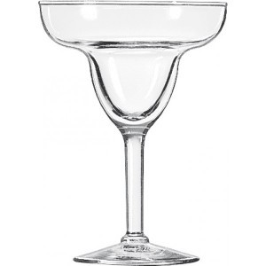 Margarita Glass 9 oz. rental Los Angeles, CA