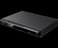 Portable Monitor/DVD Player rental Los Angeles, CA