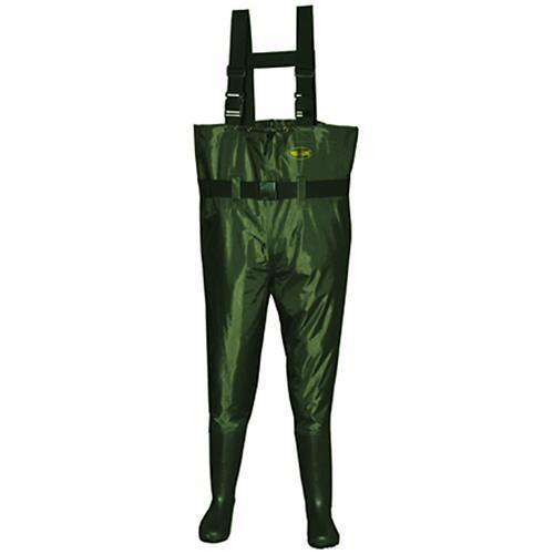 Hip Waders rental Los Angeles, CA