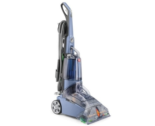 Carpet Steamer rental Los Angeles, CA
