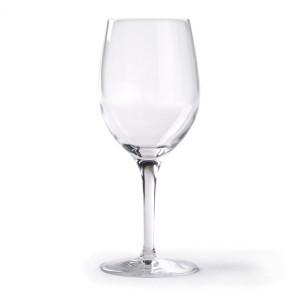 White Wine Glass 6.5 oz rental Los Angeles, CA